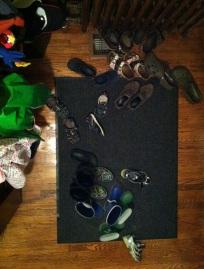 FoyerShoes