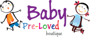 babypreloved_logo_horiz-300x124